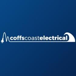Coffs Coast Electrical