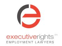 Executive Rights Employment Lawyers