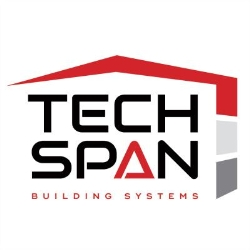 TechSpan Building Systems