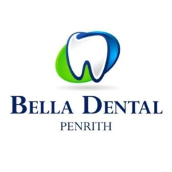 Bella Dental Penrith