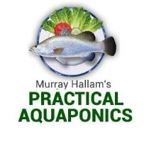 Practical Aquaponics