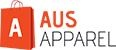 Aus Apparel
