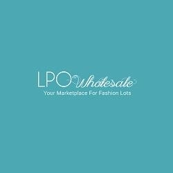 LPO Wholesales