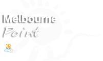 Melbourne Point