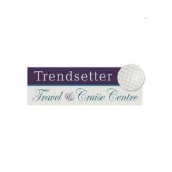 Trendsetter Lane Cove