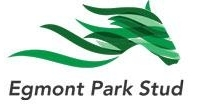 Egmont Park Stud