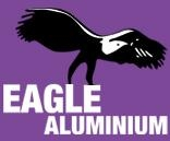 Eagle Aluminium Pty Ltd