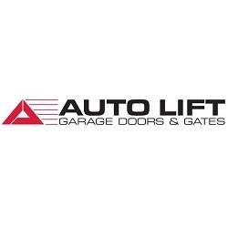 Autolift Garage Doors and Gates