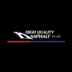 High Quality Asphalt Pty Ltd