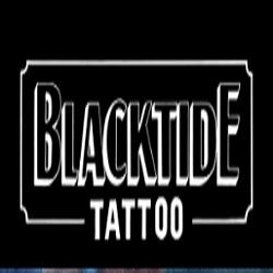 Blacktide Tattoo