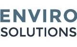 Enviro Solutions NSW