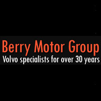 Berry Motor Group