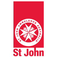 St John Ambulance Australia (TAS) Inc.