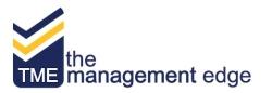 The Management Edge (TME)