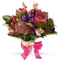 CBD Florist