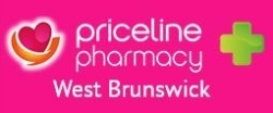 Priceline Pharmacy West Brunswick