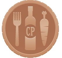 Copper Pantry - Hospitality Consulting
