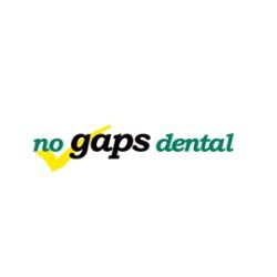 No Gaps Dental in Penrith