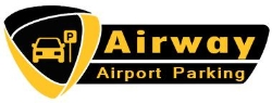 Airway Airport Parking