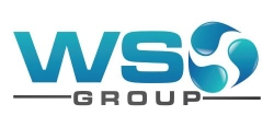 WSO Group Commercial Cleaning