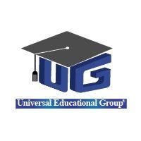 Universal Educational Group