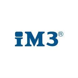 iM3 Pty Ltd