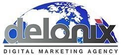 Delonix Marketing