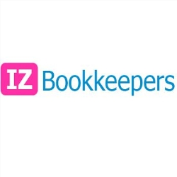 IZ Bookkeepers