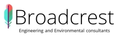 Broadcrest Consulting Pty Ltd