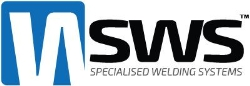 Specialised Welding Systems