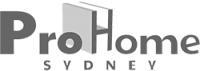 ProHome Sydney