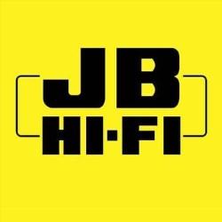 JB Hi-Fi City - Melbourne City