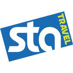 STA Travel - Warringah Mall
