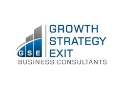 GSE Business Consultants