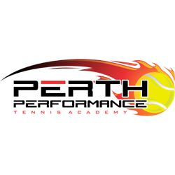 Perth Performance Tennis Academy