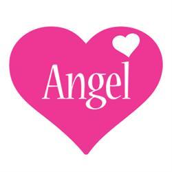 Angel Eye Beauty