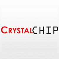 Crystal Chip