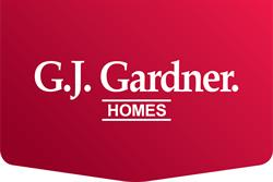 G.J. Gardner Homes-Launceston