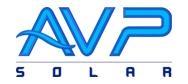 AVP Solar