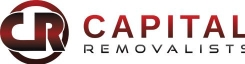 Capital Removalists
