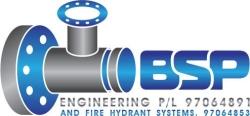 BSP Engineering