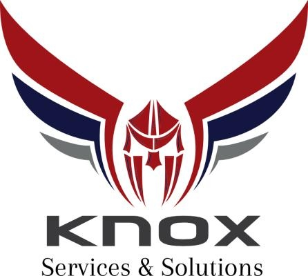 Knox Learning Institute