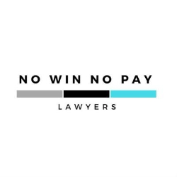 No Win No Pay Lawyers