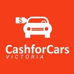 Cash for cars VIC