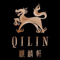 Qilin Chinese Restaurant