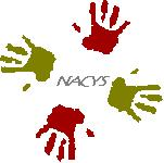 Northern Area Community & Youth Services Inc (NACYS)