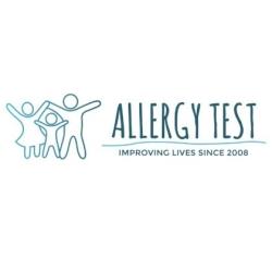 Allergy Test Australia