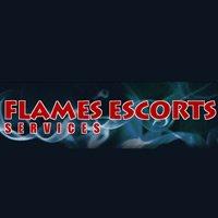 Flames Escorts