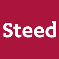 Steed Surveyors & Land Divisions