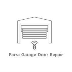 Parra Garage Door Repair